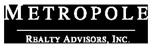 Metropole Realty Advisors